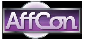 Affcon
